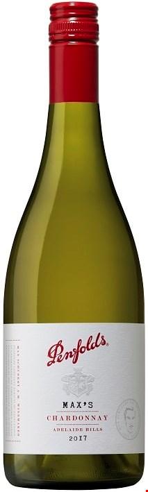 Penfolds Max´s Chardonnay 2018
