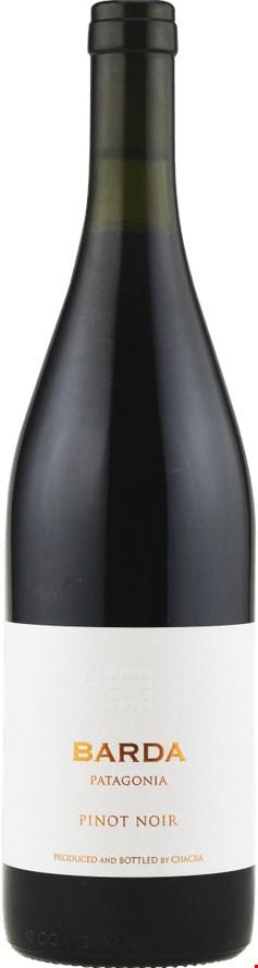 Bodega Chacra Barda Pinot Noir 2020