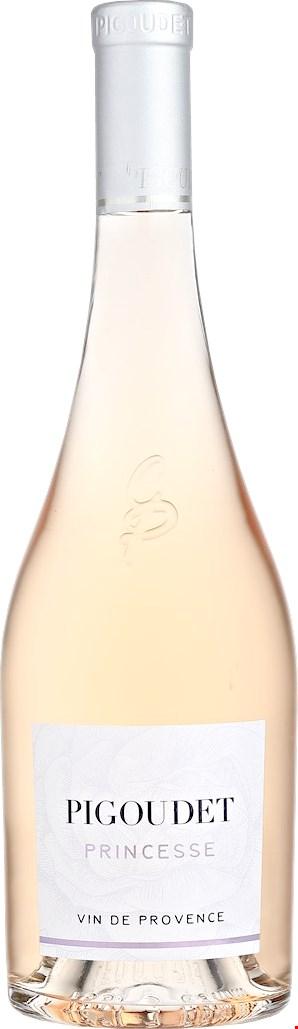 Château Pigoudet Princesse 2020
