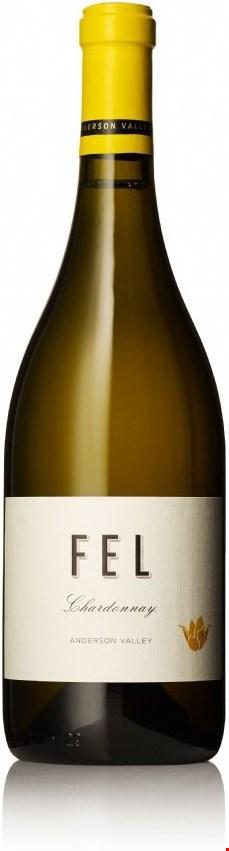 FEL Wines Chardonnay 2018