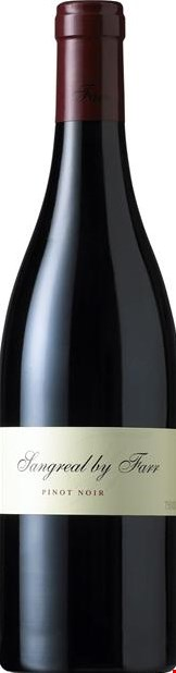 By Farr Sangreal Pinot Noir 2019