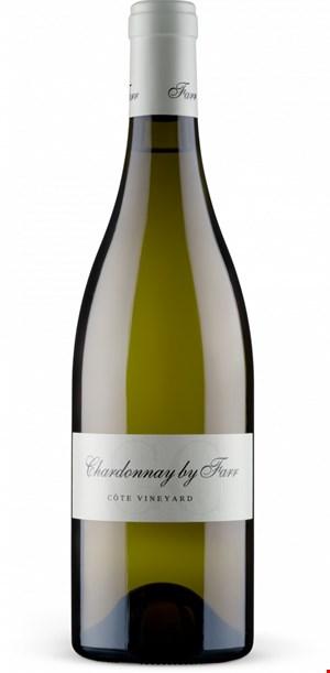 By Farr Chardonnay GC Cote Vineyard 2020
