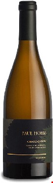 Paul Hobbs Winery Chardonnay Ellen Lane Estate Vineyard 2014