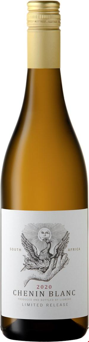 Lismore Estate Vineyards Phoenix Chenin Blanc 2020